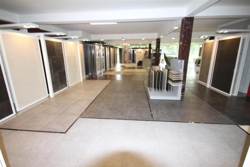Vloerverwarming almere.nl - vloerverwarming almere.-showroom